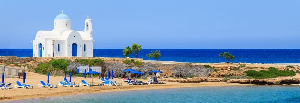 Incentivi per imprenditori Cipro