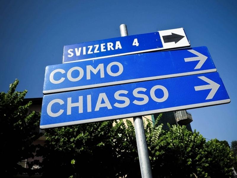 Permessi di dimora e residenza in Svizzera - Mazzone & Co.