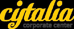 logo-cytalia-big