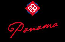 mco-panama-2015