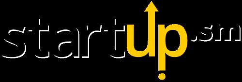 mco-startupsm