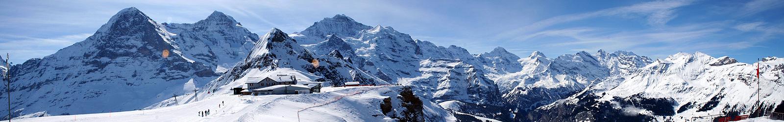 slider-svizzera3