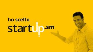 startup.sm